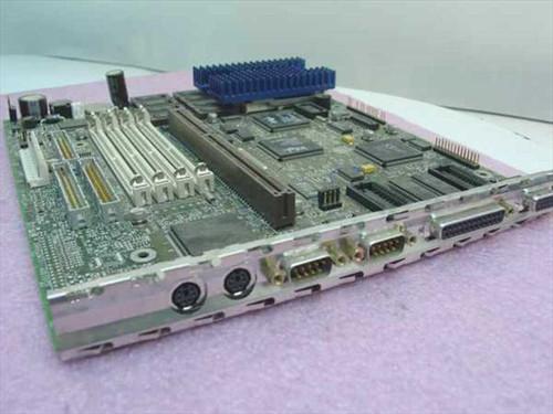 Intel 633564-408  System Board