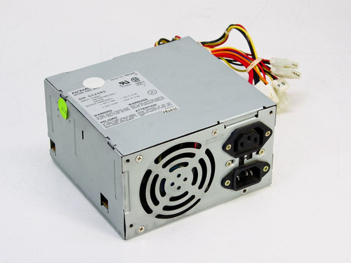 Packard Bell 190052  150 W ATPower Supply - PB150C