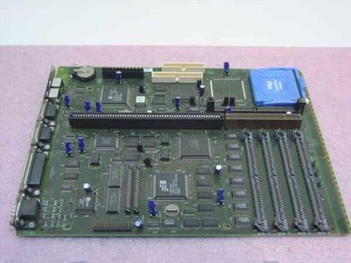 IBM 92F0388  8382 System Board - 61G2115