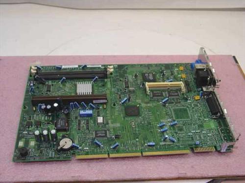 IBM 61H1061  PC 300GL System Board W/O Processor