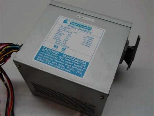 Enlight Corp. EN-820212  200W AT Power Supply