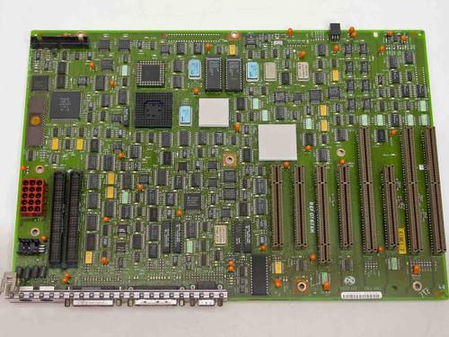 IBM 92F0756  PS/2 8580-20mhz System Board