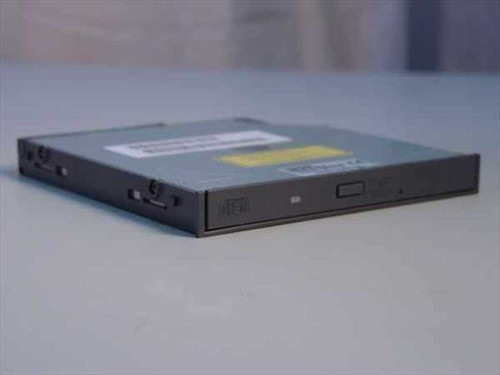 Toshiba PA3014U-2DVD  6x DVD-ROM Drive Tecra 8000 8100 8200