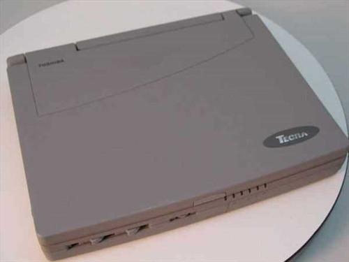 Toshiba PA1247U  Tecra 530CDT/2.1 Laptop w/CD Rom