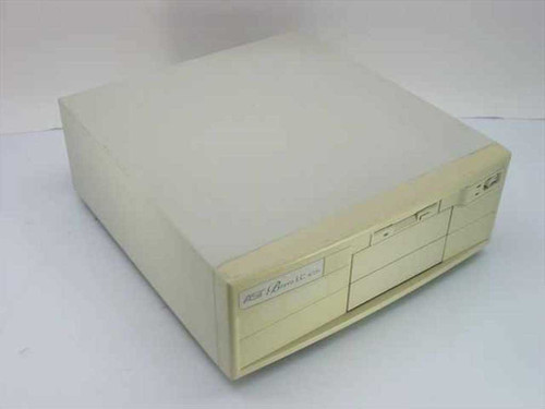 AST 501196-001  LC 4/25s Computer