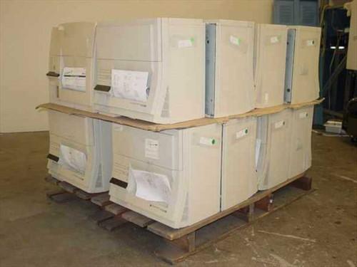 HP Printers  Lot of 16 HP Laserjet Printers Functional