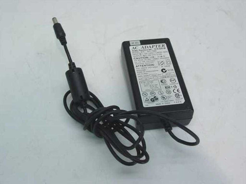Acbel Polytech API-7629  AC Adapter 19VDC - 3.16 A