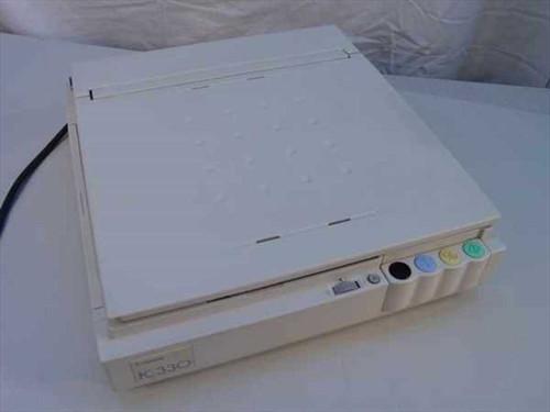 Canon F129100  PC 330 Copier