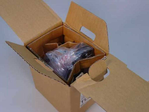 Toshiba TLPLX10  Replacement Lamp for TLP-X20 / TLP-X21 Projector