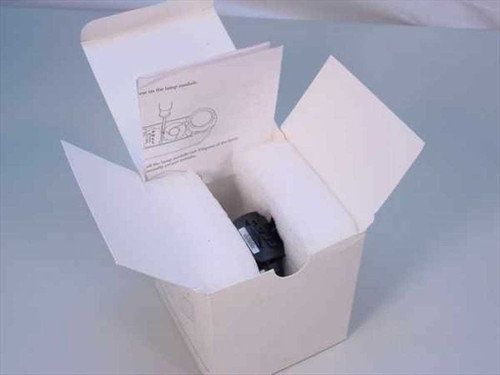 Toshiba TLPLP4  Replacement Lamp for TDP-P4 Projector