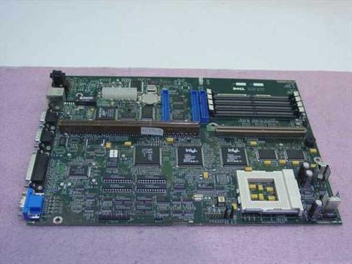 Dell 95271  Optiplex System Board