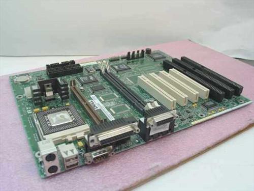 Dell 58220  Dimension XPS System Board