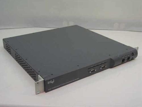 Intel Netstructure e-commerce Accelerator - Rackmount (7110)