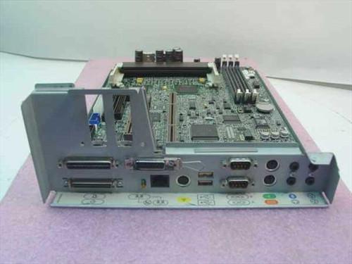 Compaq 322735-001  DeskPro 6000 Series System Board