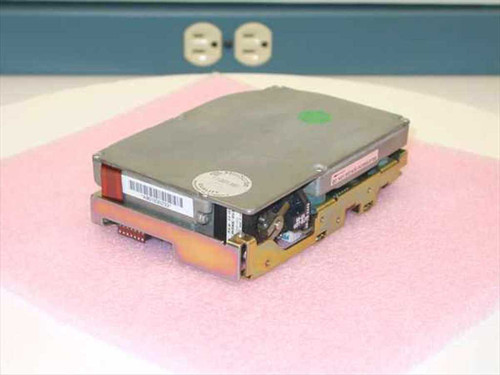 MiniScribe 8425SA 20MB 3.5 HH SCSI Hard Drive 50 Pin