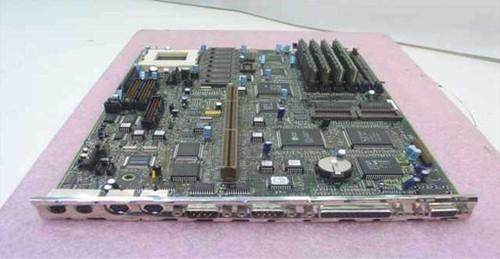 IBM 40H4760  System Board 6875/85 W/o Processor