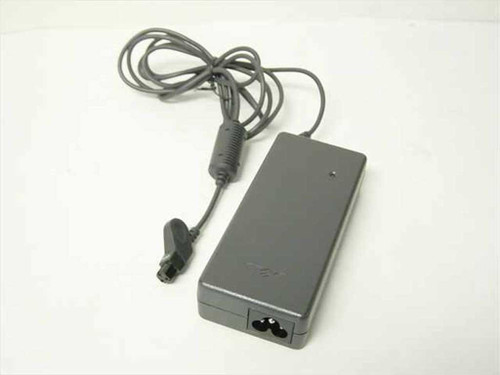 Dell 09364U  AC Adapter 20VDC 3.5A Dell PA-6 Laptop for Latitud