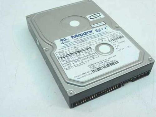 """Maxtor 20GB 3.5"""" IDE Hard Drive  5T020H2"""