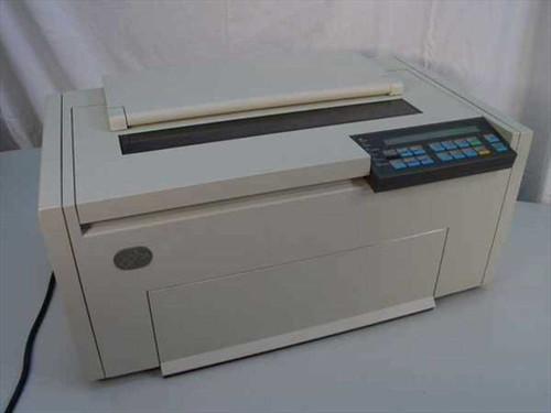 IBM 4232-302  IBM 4232 Dot Matrix Printer