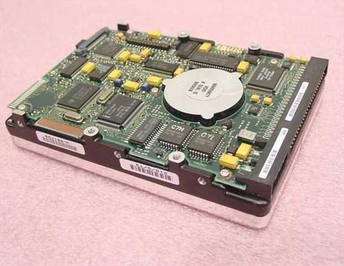 "Seagate ST32272N  2.1GB 3.5"" SCSI Hard Drive 50 Pin"