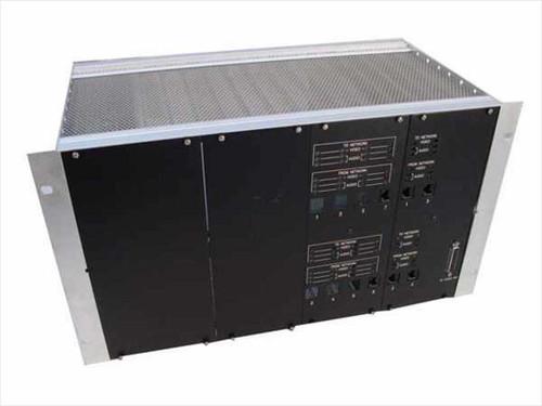 Avistar Video/Audio Switch  Avistar Multimedia Control Switch w/cards