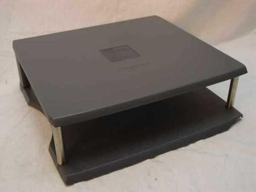 Toshiba PA3021U-10TR  Monitor Stand