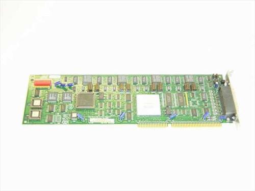 IBM 87H3330  IBM Artic Realtime ISA W/512K