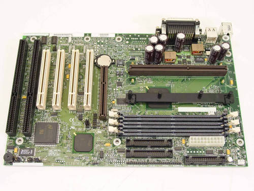 Intel AA681534-308  Slot 1 System Board 440LX AGP Set