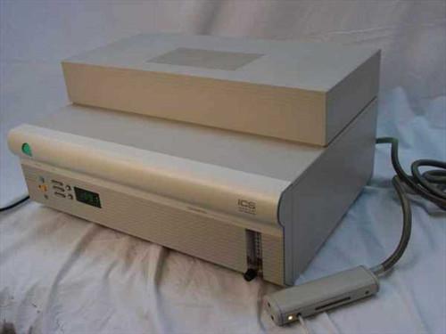 ICS Medical NCI-480  Water Caloric Stimulator for Caloric Testing