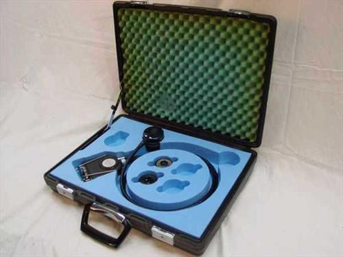 Fujinon  EMF-26N  Teaching Endoscope for Video Endoscopy System