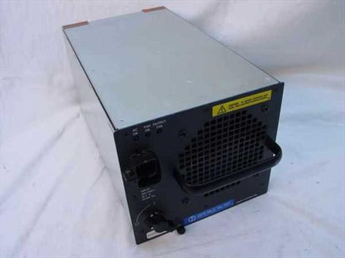 Cisco 22943800  Artesyn Cisco Amalfi Power Supply Catalyst CS-5500