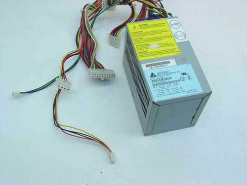 HP 160 W ATX Power Supply (0950-3751)