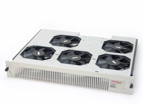 Cabletron 6C405  Fan Module