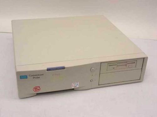 Dell Optiplex 450LE  Intel 486 50 MHz 450/LE Desktop Computer