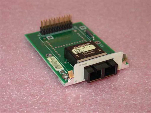 Cabletron FPIM-01  FDDI Port Interface Module MMF 1SC