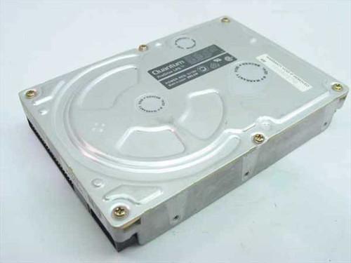 Quantum 52AT  52MB 3.5 IDE Hard Drive
