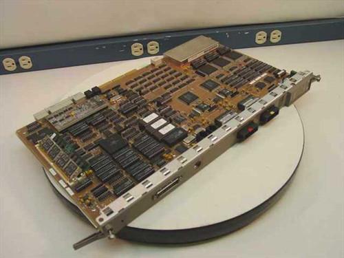 Bay Networks 920-246-B  5910S FDDI NMM