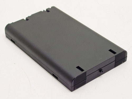 Toshiba PA2490U  Tecra 500CDT - 510 Series Li-ION Battery 10.8V 3600mAh