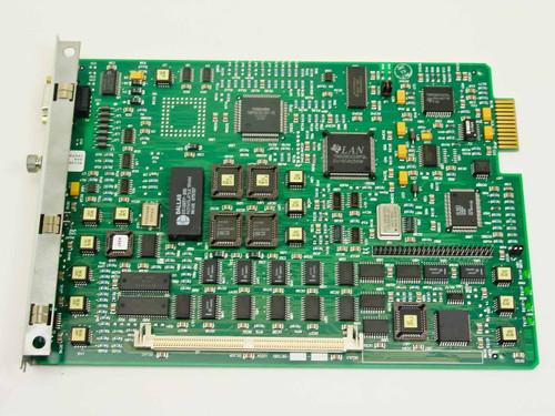 3COM 3C510502  Superstack II HUB TR Rmon Management Agent