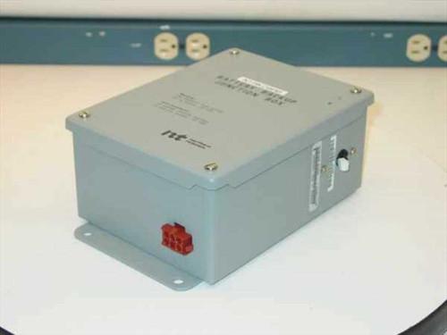 Nortel NTAK28AB  Nortel Meridian Battery Junction Box