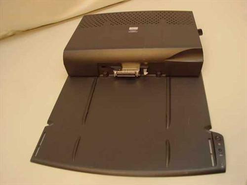 Dell 0008219P  Latitude PDL Laptop Docking Station 8219P