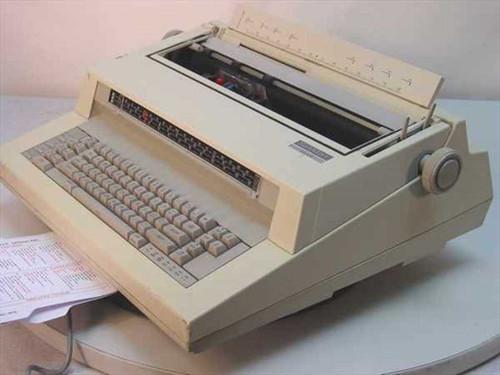 Sharp ZX-415  Electronic Typewriter