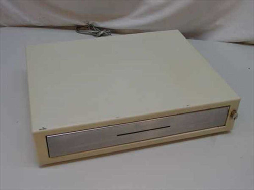 MMF ECD-200  Cash Drawer
