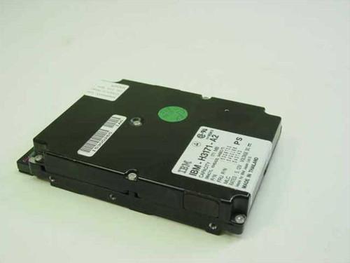 "IBM 66G9802  171MB 3.5"" IDE Hard Drive - H3171-A2"