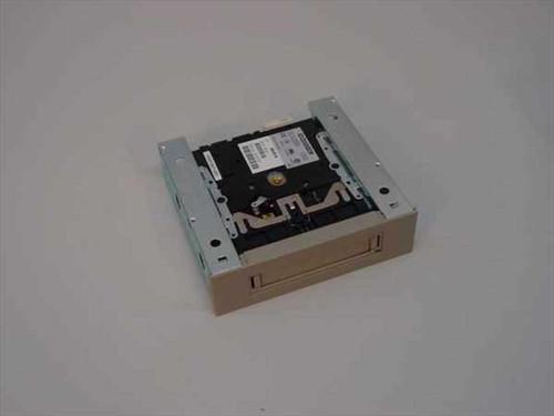 Seagate TapeStor  3.2 GB Internal TapeStor Tape Storage System