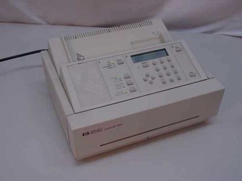 HP C1740A  HP LaserJet Fax Machine