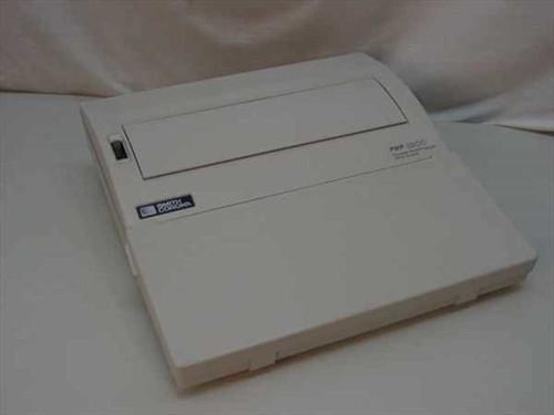 Smith Corona 5F  Personal Word Processor 3800