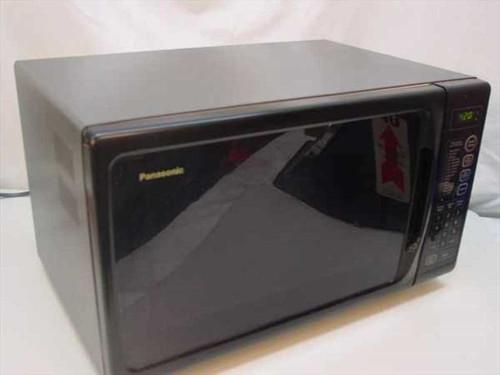 Panasonic NN-L738BA  Panasonic Microwave Oven