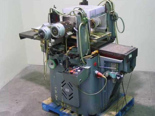 LOH UFMS/2709  Optical Polisher - Grinding Milling Machine