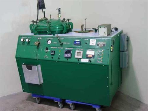 Redpoint Epoxylite ER2015-C10-C70  Epoxylite Vacuum Pressure Impregnator Encapsulator